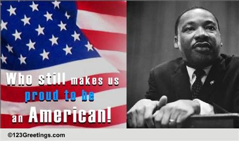 born difference martin luther king jr day ecards
