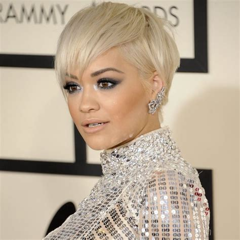 1330 Best Short Hair Images On Pinterest Hairstyles