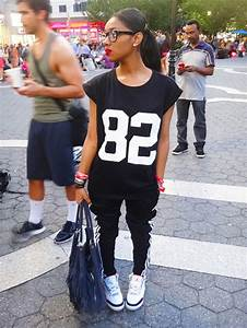 T-shirt: 82, black, swag, nice, white, jordans, red ...
