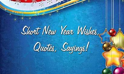 Short Wishes Quotes Sayings Happy Wish Gone