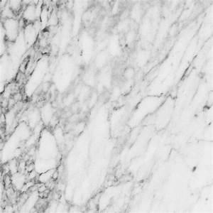 Marbre Blanc De Carrare : nos marbres pour vos rev tements fa ades et salles de bains ~ Dailycaller-alerts.com Idées de Décoration