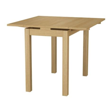 bjursta extendable dining table ikea bjursta extendable table 2 pull out leaves included