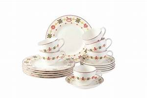 Vivo Villeroy Boch Group : vivo villeroy boch group peaceful christmas koffieset 18 delig ~ Heinz-duthel.com Haus und Dekorationen