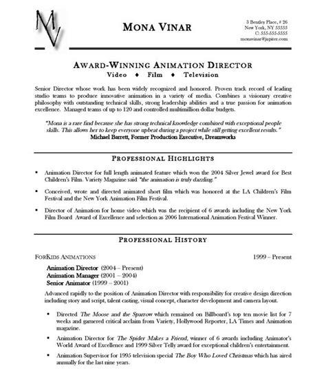 accomplishments for resume free resume templates