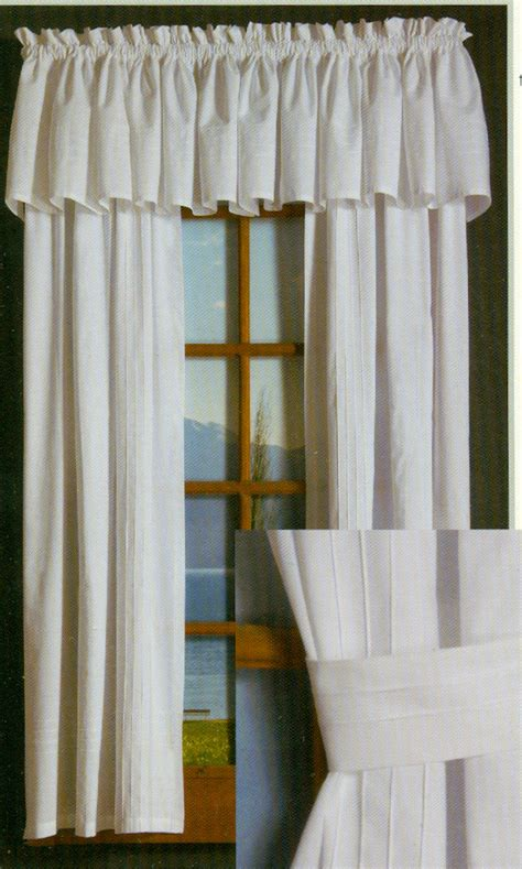 rod pocket curtains thecurtainshop