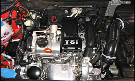 si e auto 0 1 2 3 motorul volkswagen cu probleme 1 2 1 4 tsi si parerea