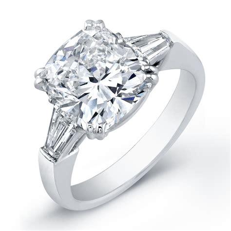 bromfield jewelers sell  buy jewelry   downtown