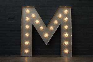 light letters london illuminated letters london london With hire large letter lights