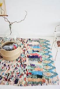 Petit Tapis Berbere : les 25 meilleures id es de la cat gorie enlever le tapis sur pinterest r paration de tapis ~ Teatrodelosmanantiales.com Idées de Décoration