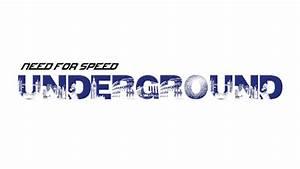 Need For Speed: Underground Being Remade? | My Nintendo News
