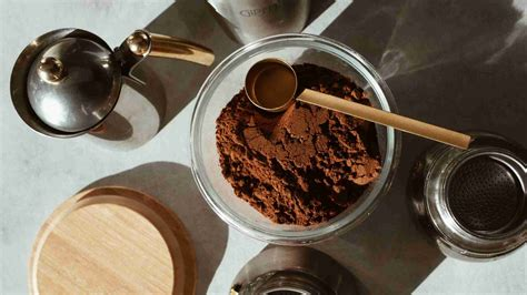 Indians want to eat and drink as the europeans do. Best Coffee Powder In India 2020: Reviews & Buyer's Guide