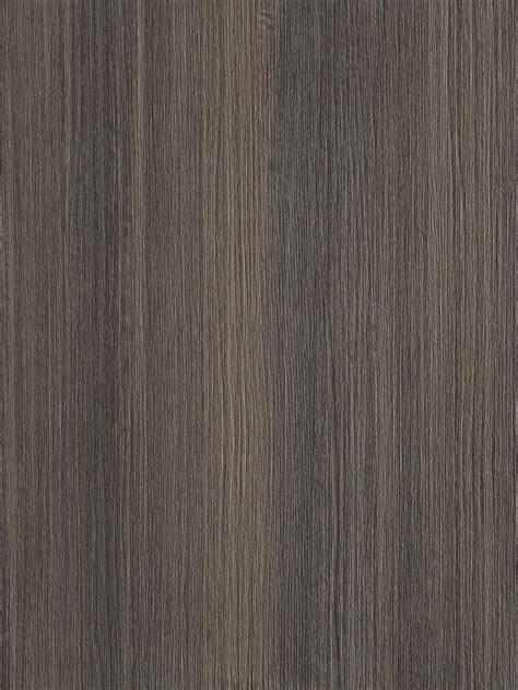 grey brown walnut wood effect textured doors