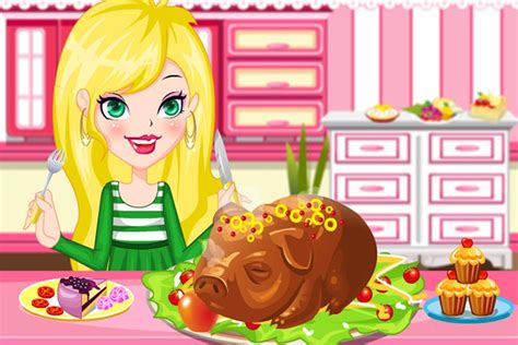 le jeux de cuisine jeux de cuisine gratuit pour all enfants jeux gratuit de