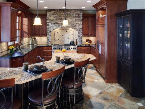 images for kitchen islands photo page hgtv 4621
