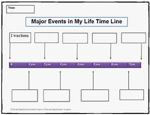 ohio department of education lesson plan template - ss 1 a 3 2 create a timeline based on the student 39 s life
