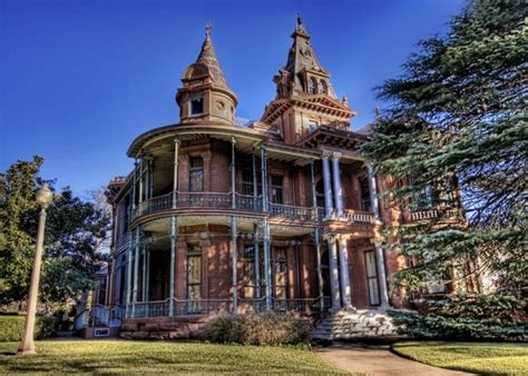 11 Best Gothic Style Homes Images On Pinterest