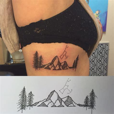 Element Tattoo  14 Photos & 10 Reviews  Tattoo  1716 W
