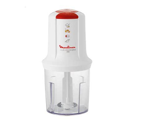 moulinette cuisine moulinex multi moulinette at711161