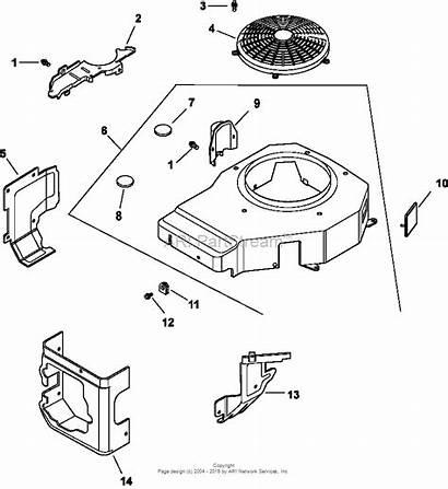 Kohler Hp Diagram Parts 27 Rand Ingersoll