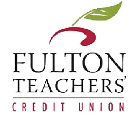 New Fulton Teachers Credit Union $25 Referral Bonus (ga. How To Lower Insurance Criminal Justice Field. Verizon Wireless Scams Credit Counseling Fees. Plastic Packing Company Water Sealing Basement. Pay Off Student Loans Fast Hosted Call Center. Prices For Pest Control Service. Car Accidents In San Antonio. United Christian College Visa Vs Mastercard. University Of New England Online