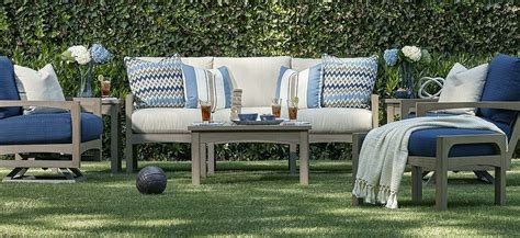 H F Upholstery Nc by Klaussner Outdoor Asheboro Downtown Nc City Of Patio