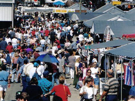 canton trade days canton tour texas