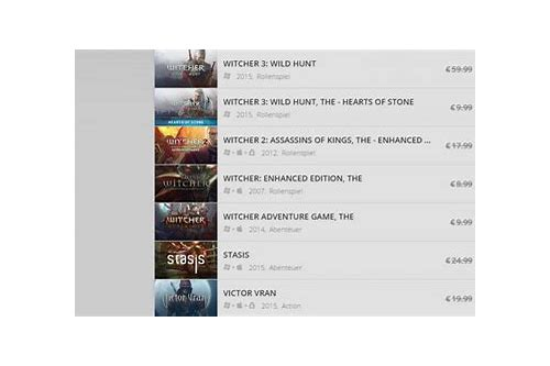 gog witcher 3 download speed