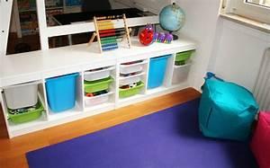 Kinderzimmer Für Zwei Jungs : jungs m dchen kinderzimmer so sieht 39 s inzwischen aus ~ Michelbontemps.com Haus und Dekorationen