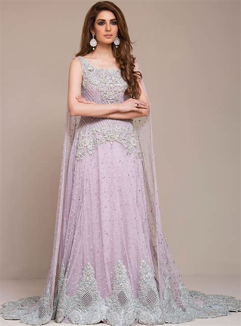 zainab chottani luxury pret formal dresses
