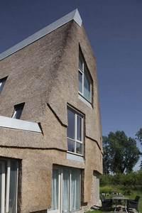 Neun Grad Architektur : neubau doppelhaus eva lanxmeer neun grad architektur ~ Frokenaadalensverden.com Haus und Dekorationen