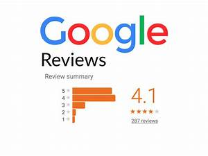 How To Respond To Google My Business Reviews