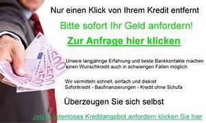 Schufa Sofort Online : anfrage ~ Yasmunasinghe.com Haus und Dekorationen