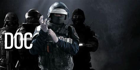 siege gifi agency