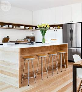 rent wendel clark39s lakefront muskoka cottage on airbnb With kitchen cabinet trends 2018 combined with sticker coupons