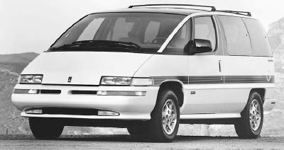 how do cars engines work 1996 oldsmobile silhouette regenerative braking 1991 1992 1993 1994 1995 oldsmobile cars 1991 1992 1993 1994 1995 oldsmobile cars