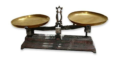 mesurer sans balance cuisine mimi bri cole cuisine astuces peser sans balance