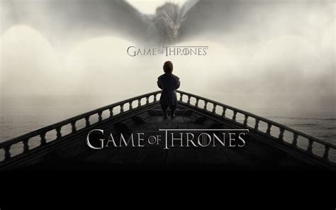 Game Of Thrones Wallpaper ·① Download Free Awesome Hd