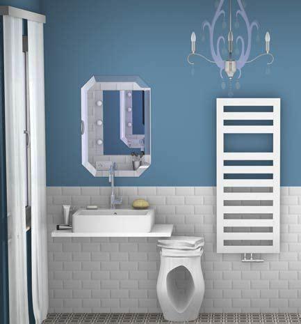 idee deco salle de bain pas cher 7 best mieux ranger la salle de bains images on