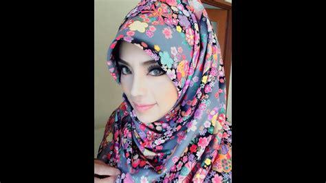 hijab tutorial   memakai jilbab pashmina simple elegant   date youtube