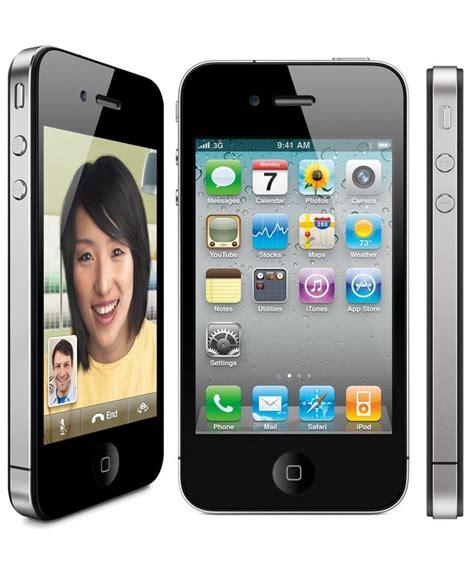 apple iphone 4s unlocked apple iphone 4s 16gb factory unlocked in pakistan