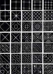 cymatics formations from sound waves cymatics