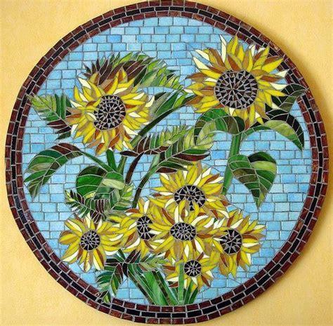 amazing mosaic art decorative art