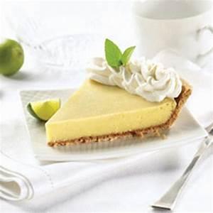 Carnation Recipe For Key Lime Pie – Besto Blog