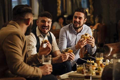 Stag Do Offers In Liverpool, Find Your Perfect Stag Do
