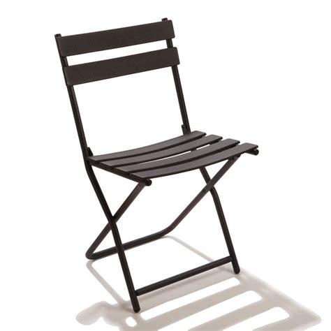 chaise pliante jardin pas cher best chaise de jardin solide photos ridgewayng com ridgewayng com