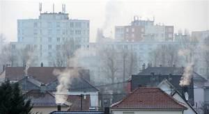Pic De Pollution Strasbourg : pollution strasbourg photo dna gco non merci ~ Medecine-chirurgie-esthetiques.com Avis de Voitures