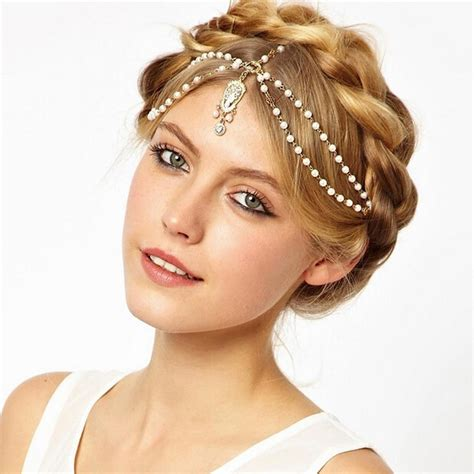 indian style hair accessories bs ha14 2015 indian style hair accessories jewelry