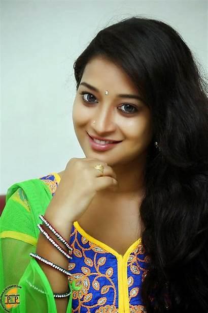 South Actress Indian Heroine Plus Bhanu Beauty