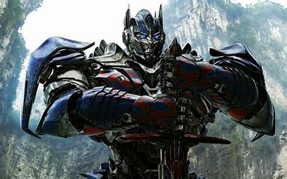 Optimus Prime Desktop Pc Transformers 1080 Wallpapers