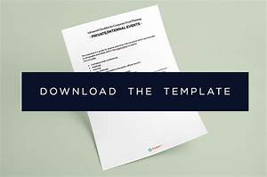 postcard word templateauto repair postcard template word With publisher save the date templates